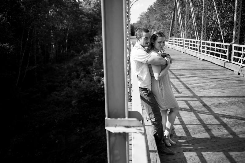 Hannah&Phillip_Engagement-28.jpg