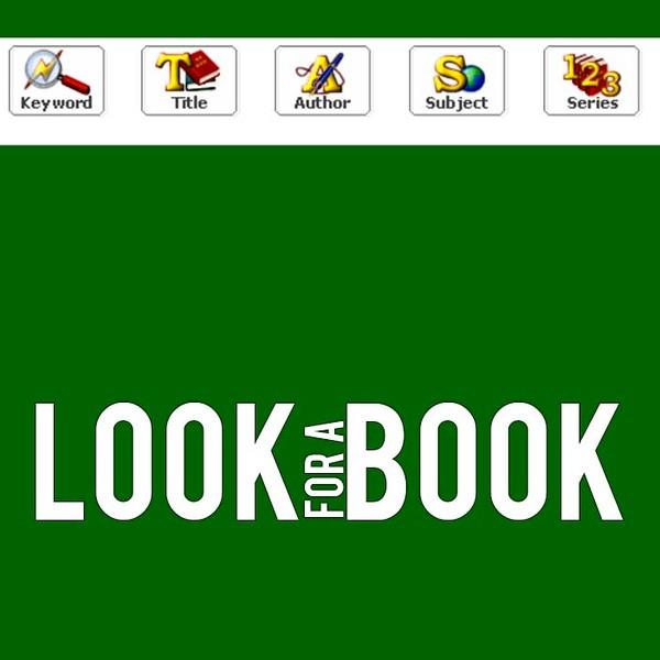 lookforabook.jpg