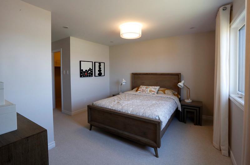 Minto Tahoe master bedrm 2.jpg