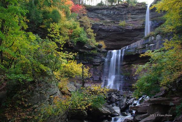 Guest Blog posts for New England Foliage.com