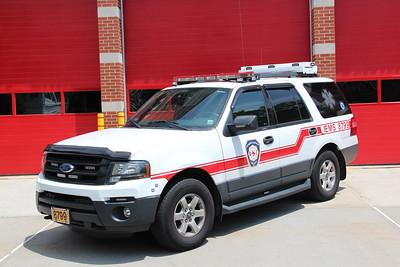EMS Fly Car 8799