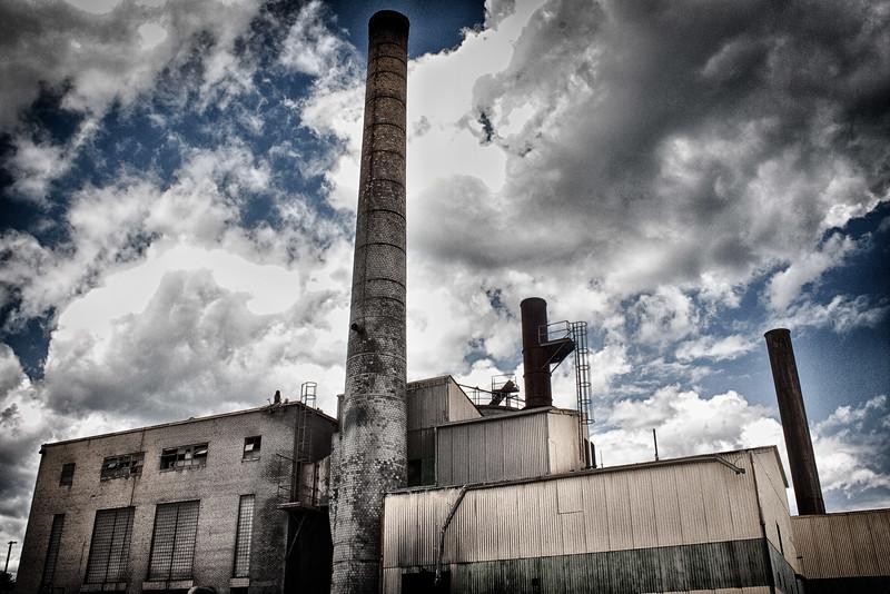 Industrial Grunge-5.jpg
