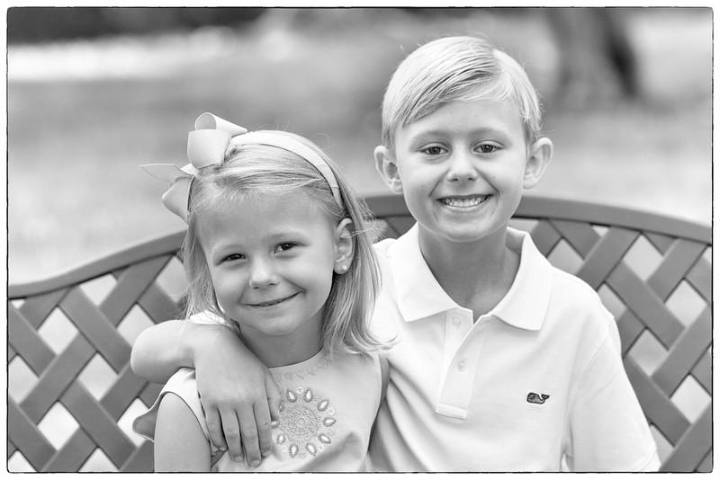 Jane Dinan Family Photos (121 of 134).jpg