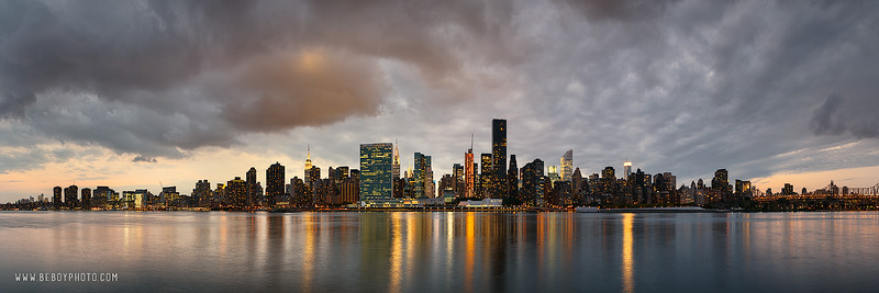 New-York_6 copie.jpg