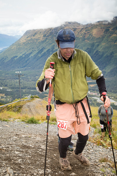 Alyeska Climbathon September 09, 2017 0903.JPG