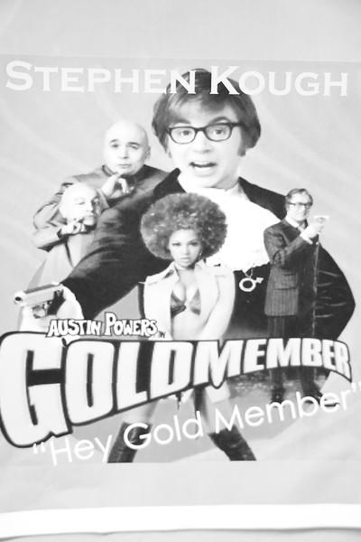 A2 1 Hey Goldmember Stephen Kough