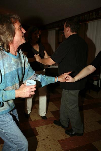 Tim and LindaIMG_8560.jpg