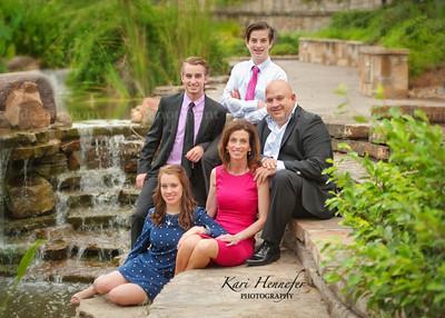 L Family 2016
