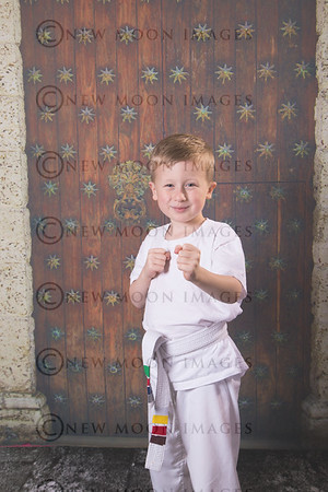 JJBBA Thursday Nov 2015