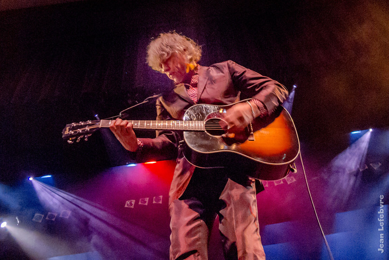 Bob_Geldof_in_Ottawa_Canada_Oct2012-2