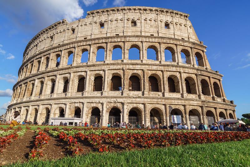 Italy - 2015-4618.jpg