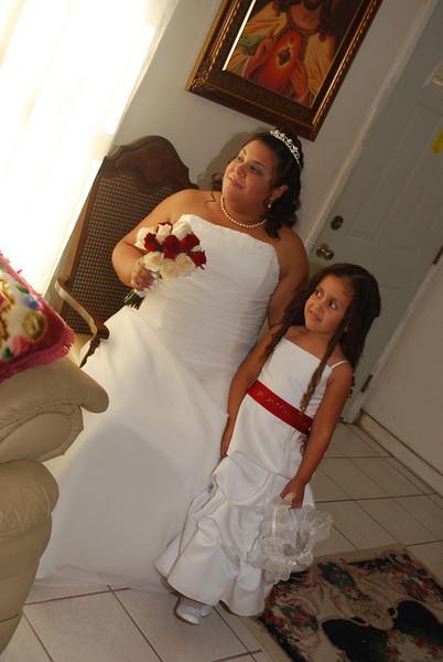 Wedding 10-24-09_0193.JPG
