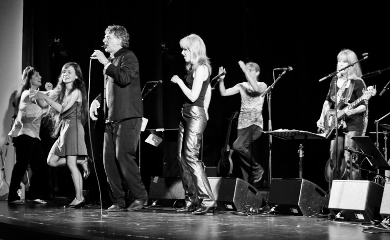 Beatles_Stones-028.jpg