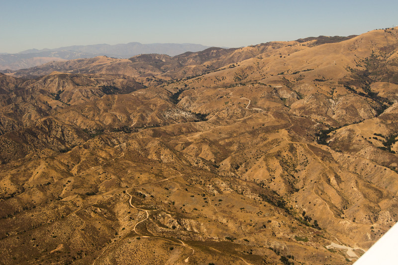 20120827105-Flight over Santa Ynez.jpg