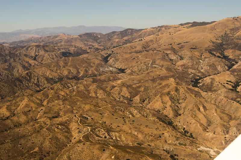 20120827105-Flight over Santa Ynez.jpg