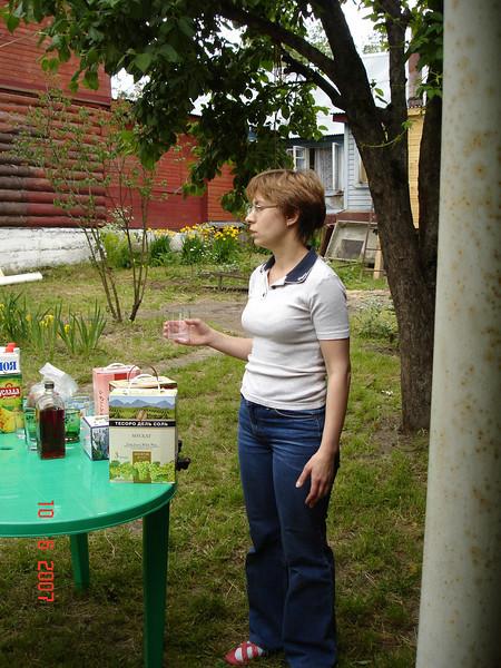 2007-06-10 У Князевых на даче 09.jpg