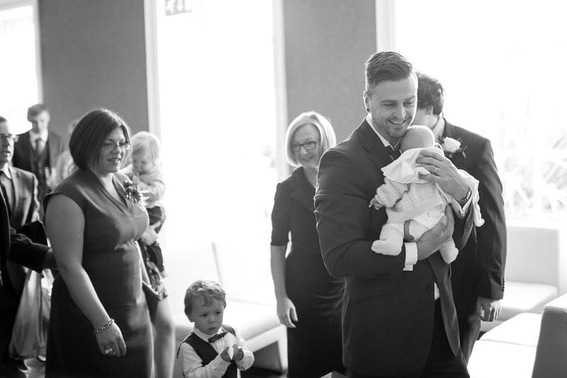 Campbell Wedding_588.jpg
