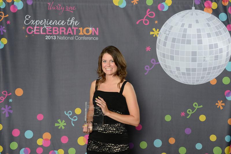 NC '13 Awards - A1-145_6035.jpg
