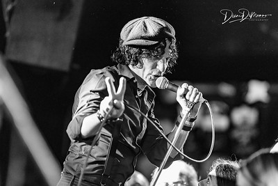 Jesse Malin @ The Stone Pony