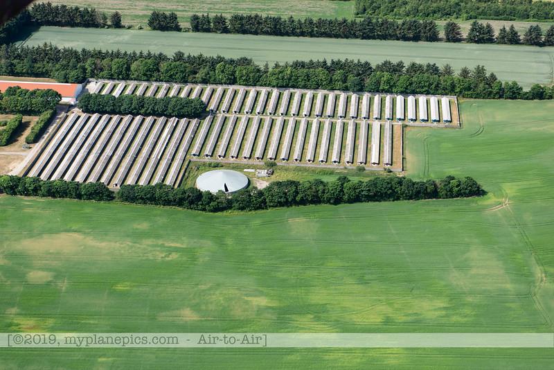 F20180609a105856_9184-Skyvan-porte ouverte-paysages-fermes-Aalborg,Danemark-settings.jpg