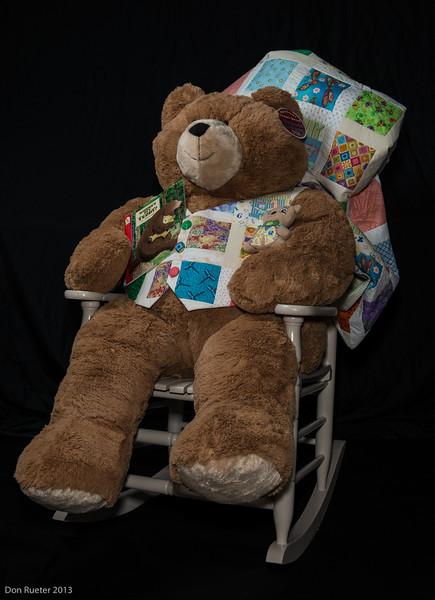 Live-Teddybear-007-.jpg