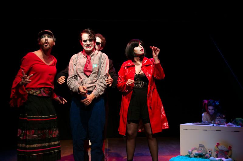 Allan Bravos - essenCIA Teatro - Persona 07-118.jpg