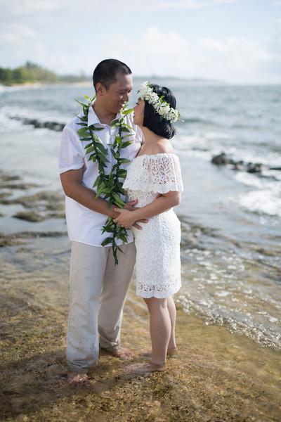 waipoli-kauai-vow-renewal-71.jpg