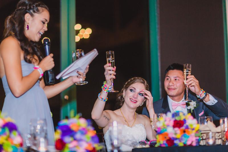 2015-09-18_ROEDER_JessicaBrandon_Wedding_CARD2_0792.jpg
