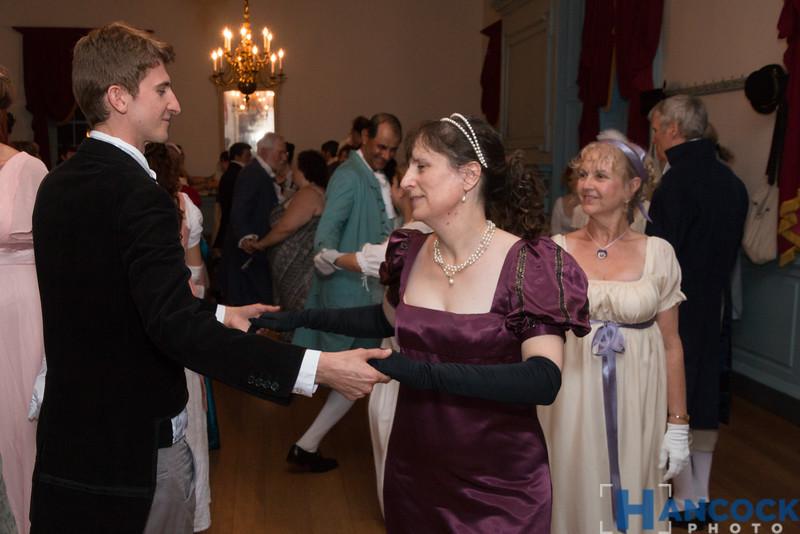 Jane Austen 2016-077.jpg