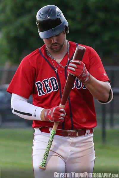 Red Sox 2019-1263.jpg