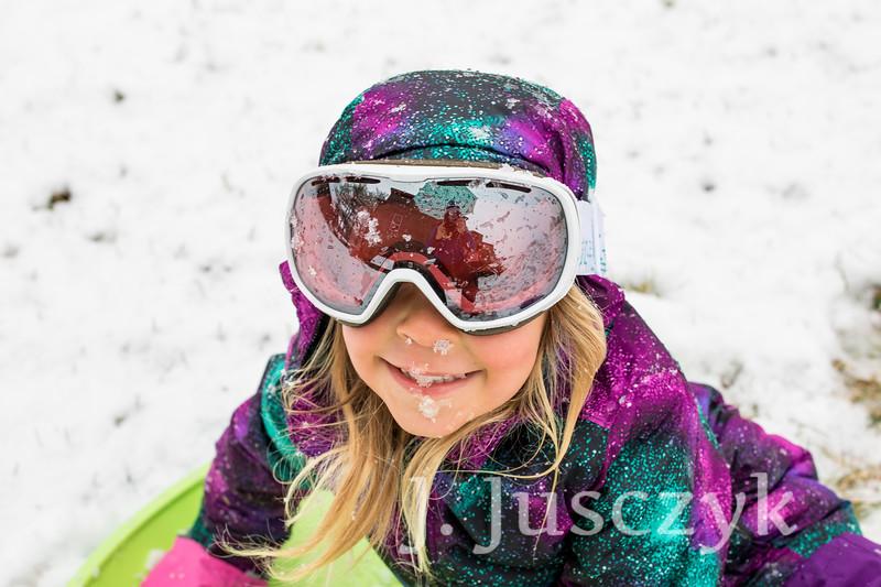 Jusczyk2021-6103.jpg
