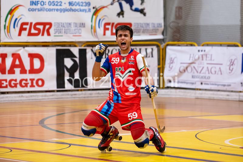 19-10-27-Correggio-Sandrigo32.jpg