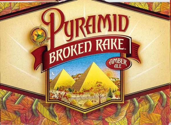 620_Pyramid_Broken_Rake_Brown_Ale.jpg