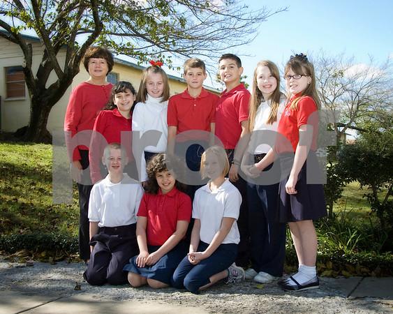 KCS 2009-2010