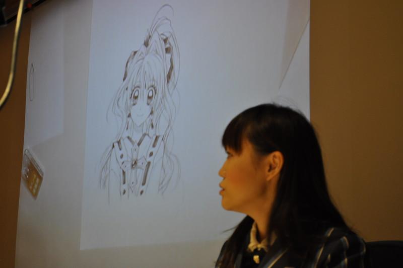 www.nellieanger.com213.JPG