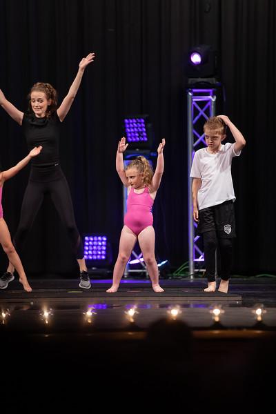 Dance Productions Recital 2019-312.jpg