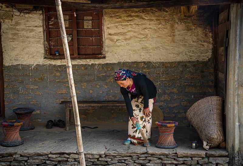 CB-Nepal14-678.jpg
