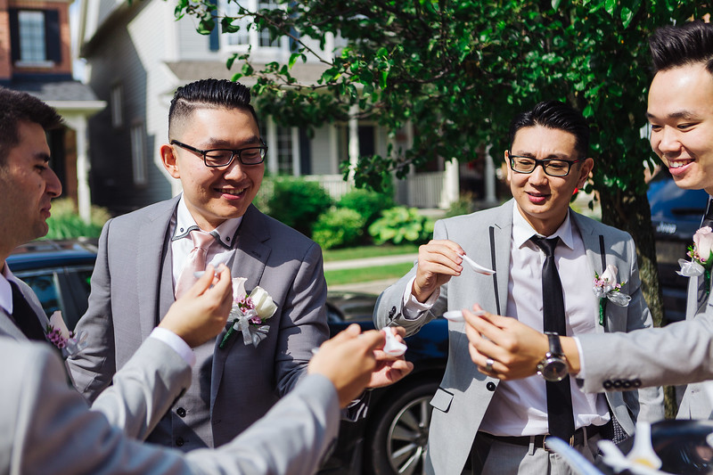 2018-09-15 Dorcas & Dennis Wedding Web-133.jpg