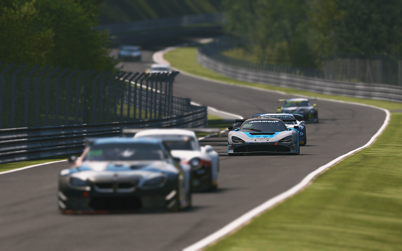 rFactor2_2020_05_16_20_15_10_722.png