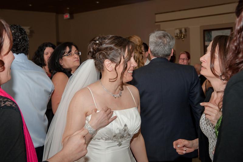 Ricci Wedding_4MG-9333.jpg