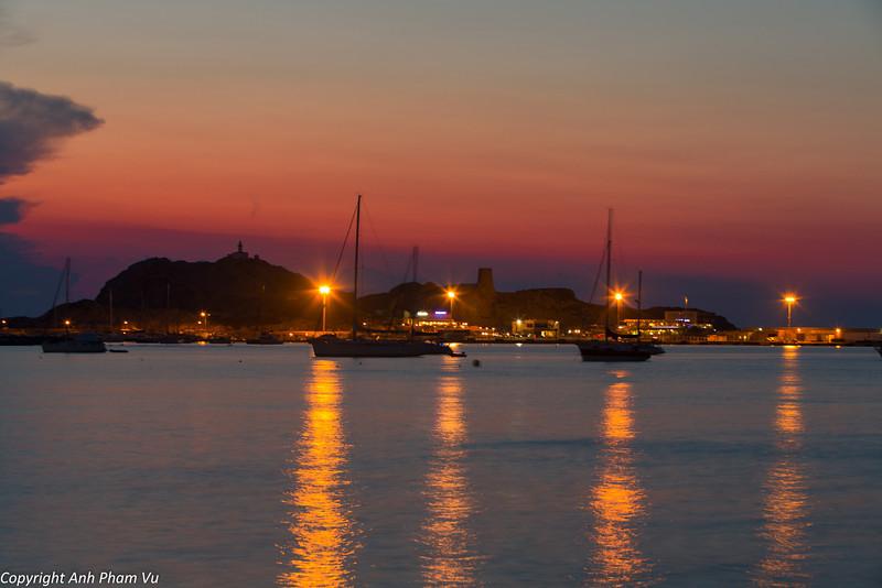 Uploaded - Corsica July 2013 803.jpg