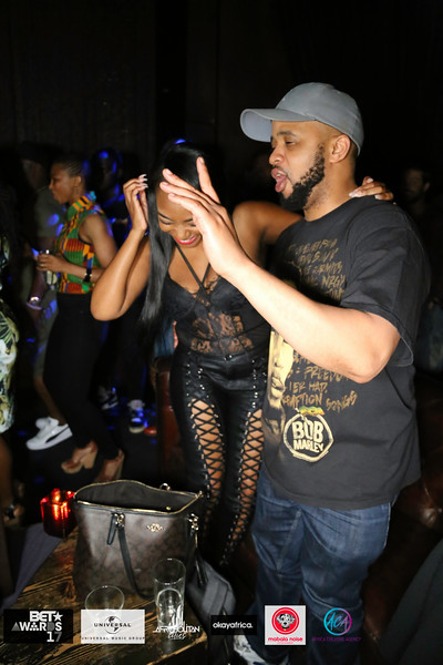 BET_Afropolitan LA_Afterparty_WM-0422.JPG