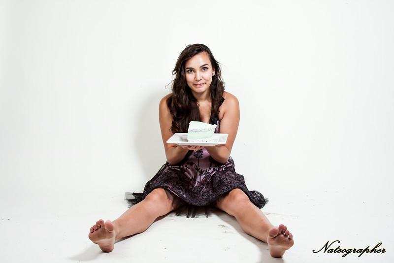 Jenna-618.jpg
