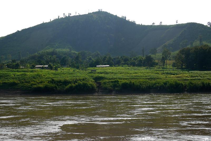 Slow Boat Mekong River, Laos-45.jpg