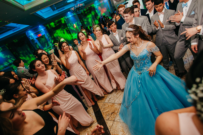 First Dance Images-516.jpg