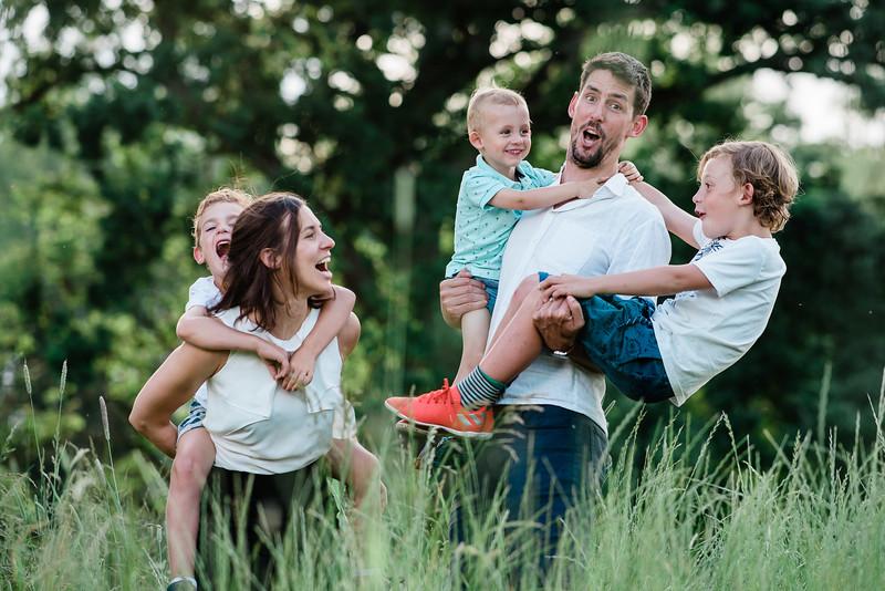 Sara-Familieshoot-2019 (13 van 126).jpg