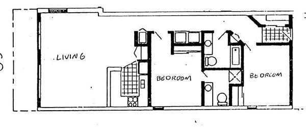 Floorplan from Condo Docs  (7).jpg
