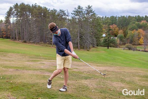 Gould Golf