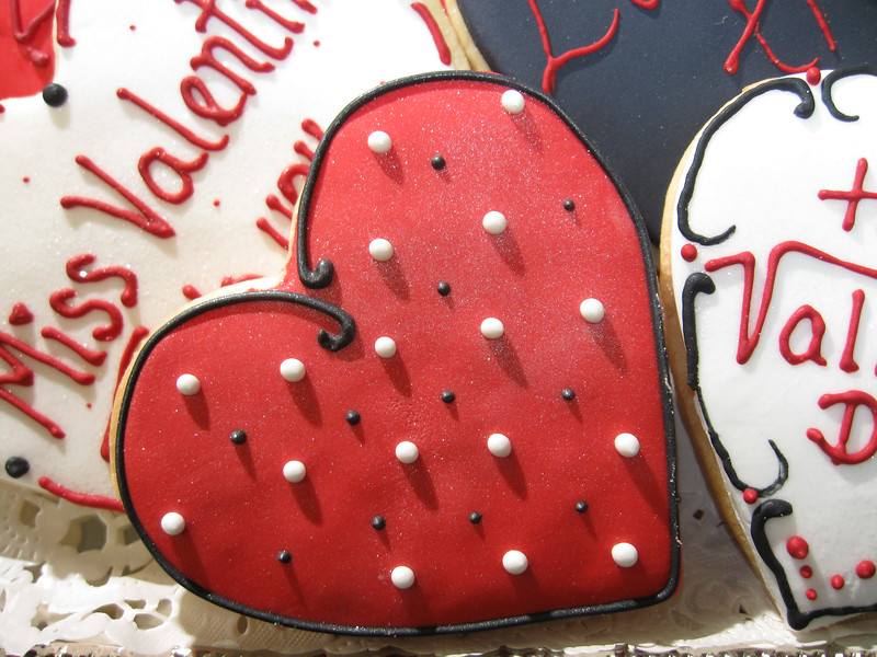 Cookies (20).jpg