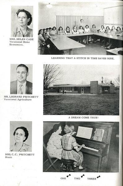 1951-0009.jpg